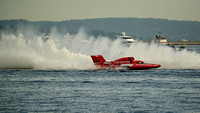 Seafair_and_Blue_Angels_2014-2888