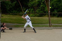 Jeff_&_Christine_Baseball_Finals-2181-Edit
