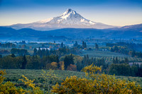 Portland_Jap_Gardens_and_Columbia_Gorge_2013-1541-Edit-Edit