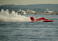 Seafair_and_Blue_Angels_2014-2905
