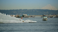 Seafair_and_Blue_Angels_2014-2959