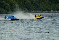 Seafair_and_Blue_Angels_2014-2920