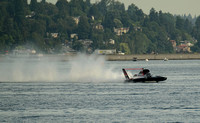 Seafair_and_Blue_Angels_2014-2884