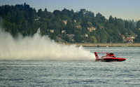 Seafair_and_Blue_Angels_2014-2912