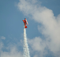 Seafair_and_Blue_Angels_2014-3043