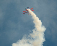 Seafair_and_Blue_Angels_2014-3046