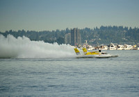 Seafair_and_Blue_Angels_2014-2942
