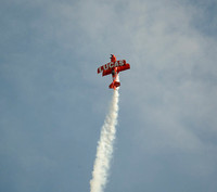 Seafair_and_Blue_Angels_2014-3045