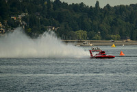Seafair_and_Blue_Angels_2014-2885